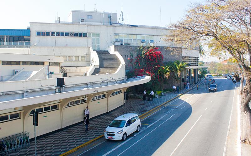 Aeroporto-Campo-Belo