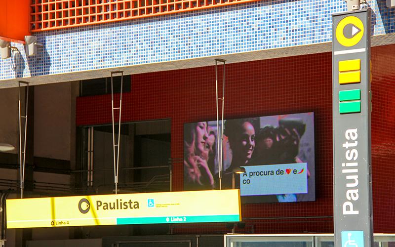Estação-de-Metrô-Paulista---linha-amarela