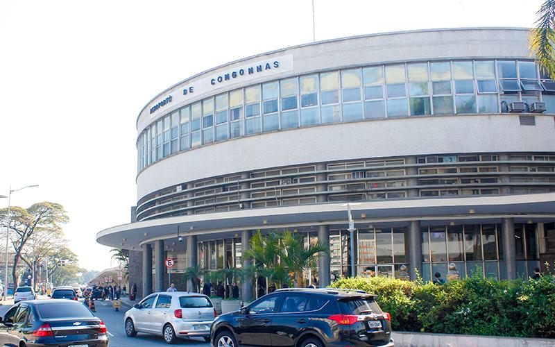 Fachada-do-Aeroporto-Congonhas