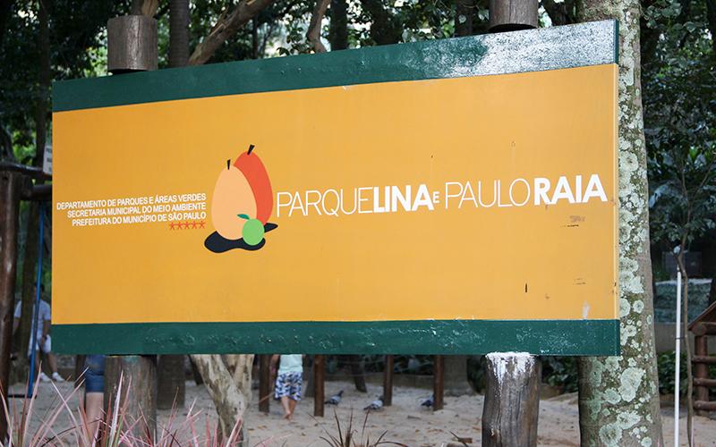Parque-Lina-Jabaquara