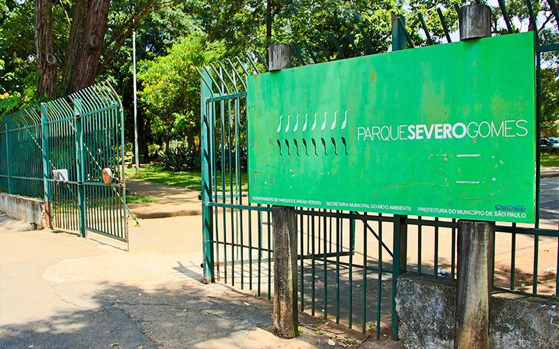 Parque-Severo-Gomes