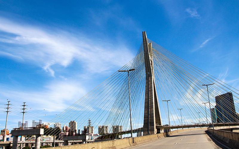 Ponte-Estaiada---Brooklin-Novo