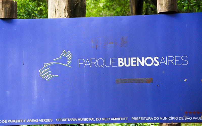 Pq-Bueno-Aires