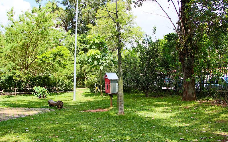 Pq-municipal-em-Chacara-Sto.-Antônio
