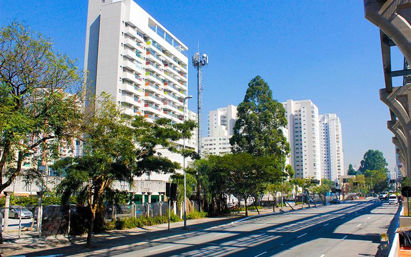 Região-Campo-Belo