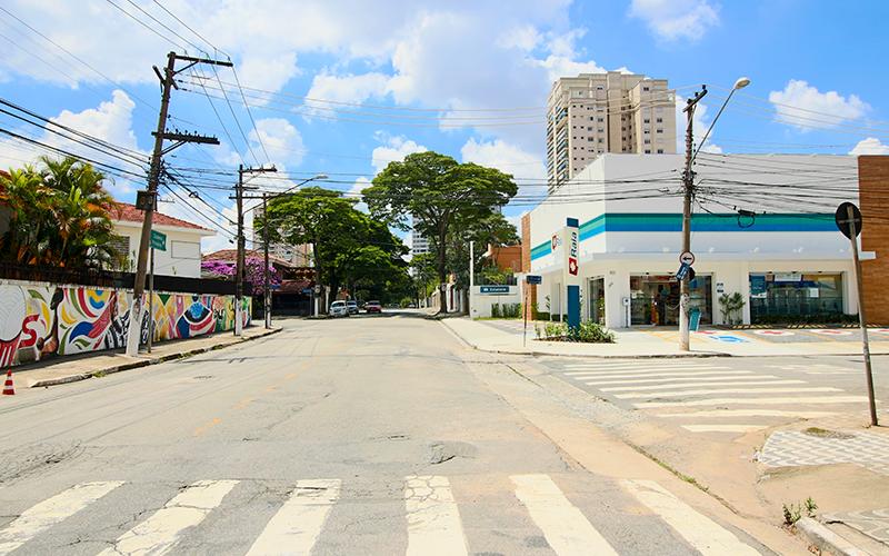 Ruas-do-bairro-em-Santo-Amaro