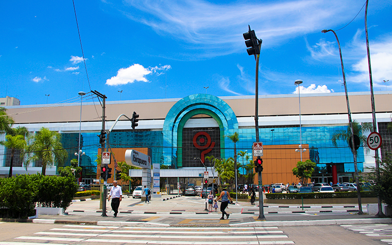 Shopping-Moema-ibirapuera