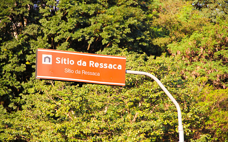 Sitio-da-Ressaca