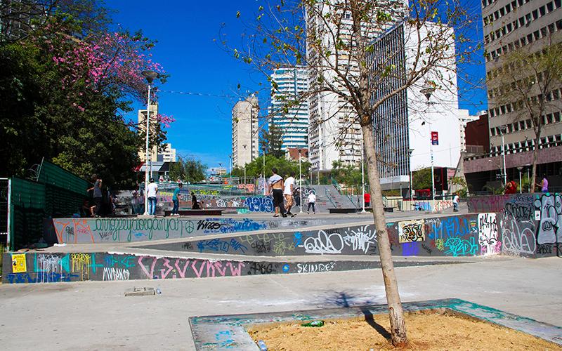 Skate-na-praça-roosvelt