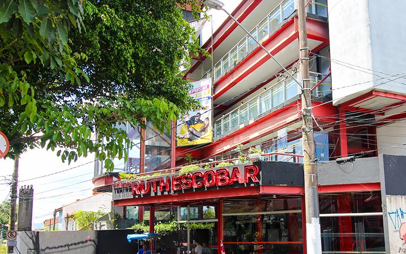 Teatro-Ruth-Escobar-na-Bela-Vista-em-SP