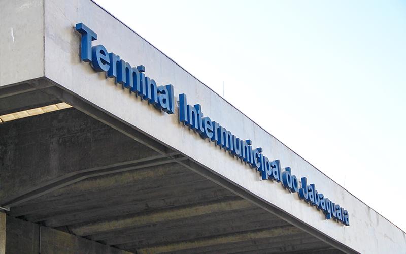 Terminal-Jabaquara
