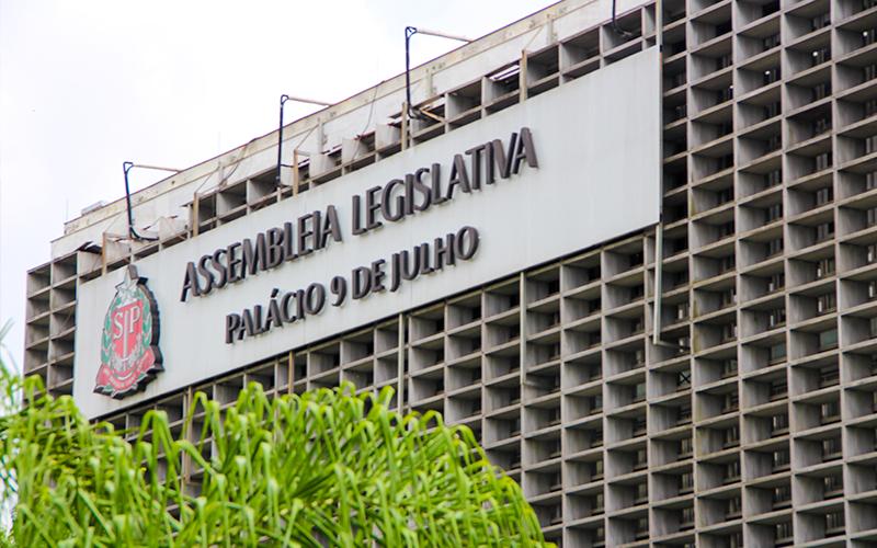 assembleia-legislativa---ibirapuera