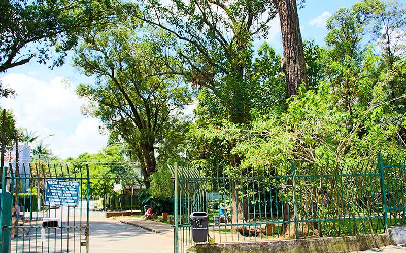 parque-no-bairro-chacára-santo-antônio
