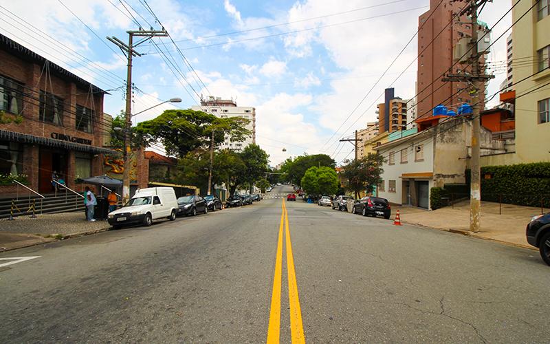 rua-bairro-aclimacao