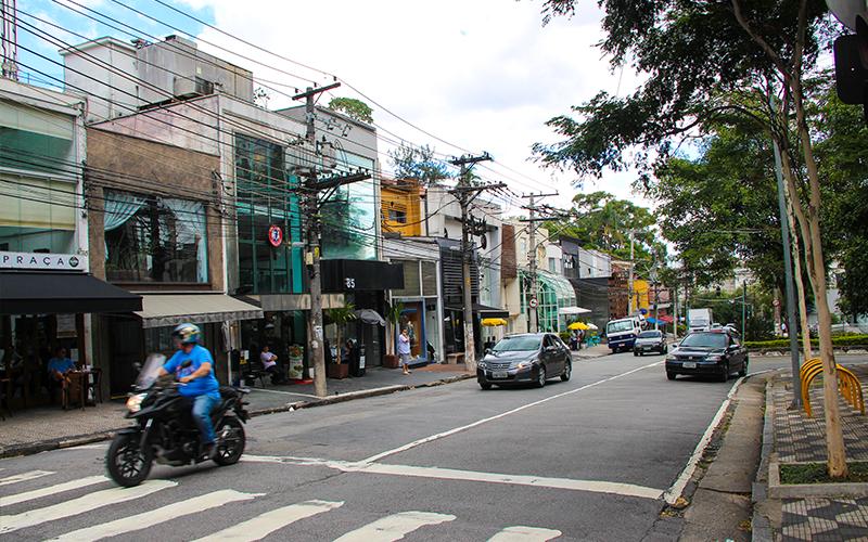 ruas-de-higinopolis