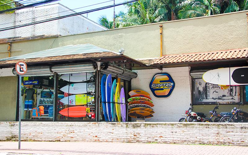 surf-em-sampa-Moema